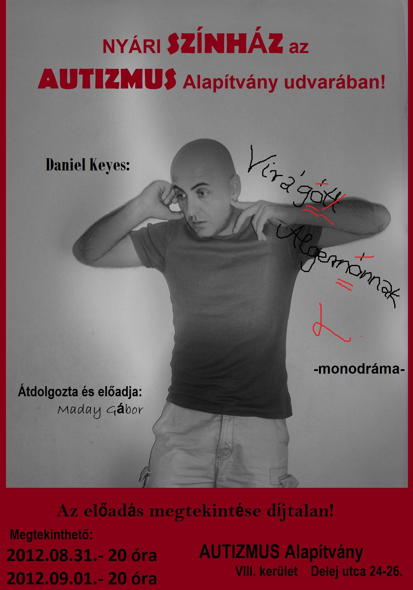 Plakát-1-Maday