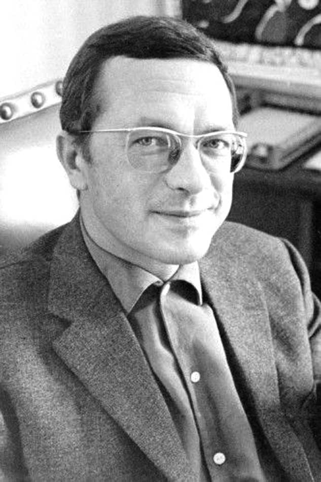ndk-egonmonk1968