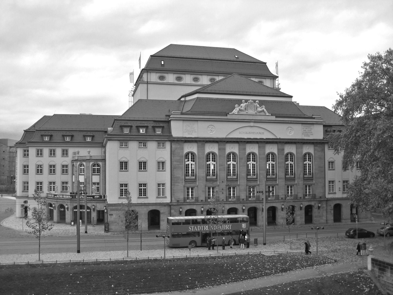 ndk-schauspielhaus_dresden